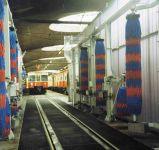 Metro-PRECOTTO